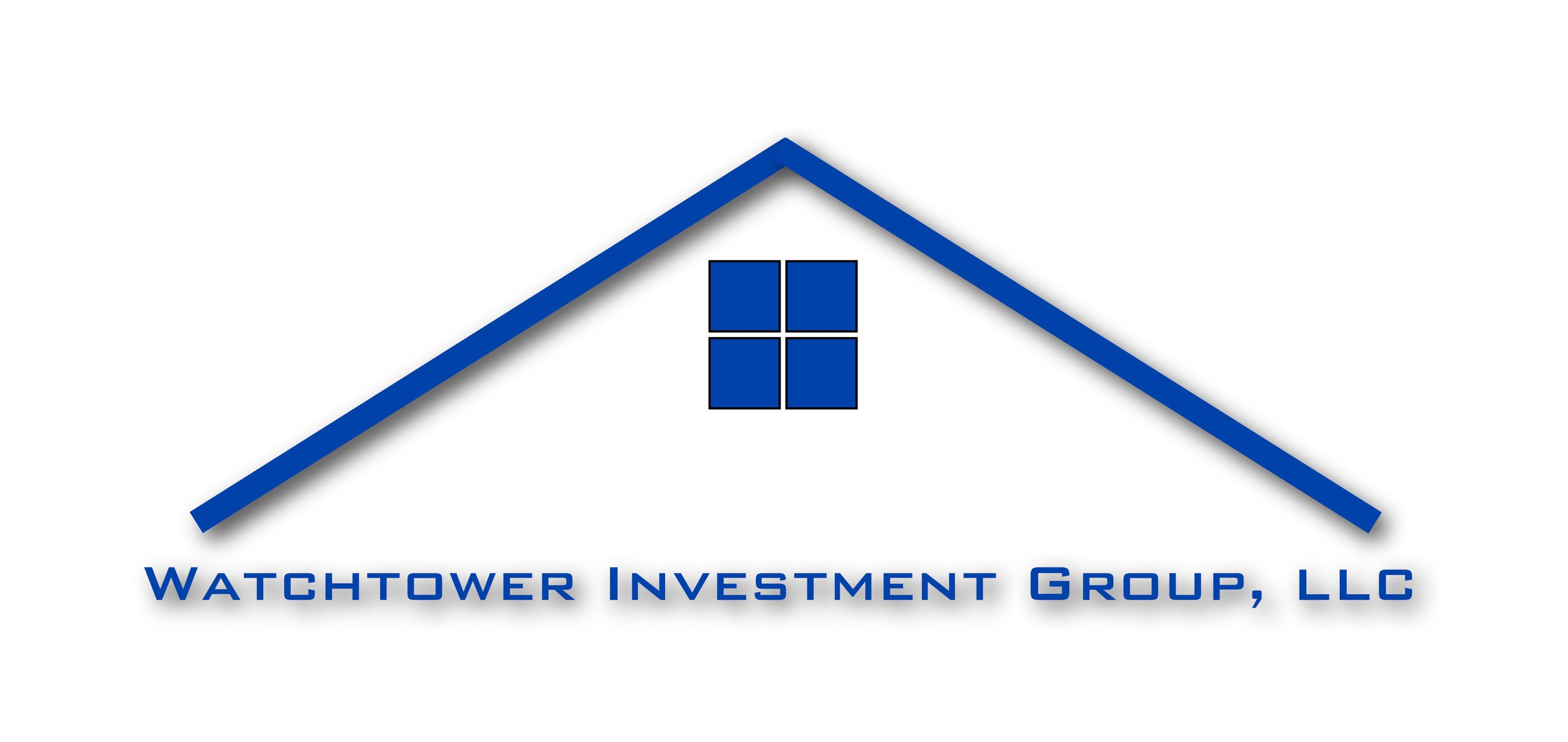 Watchtower Investment Group