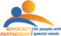 Advocacy Partnership for People with Special Needs