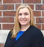Melissa Reamer