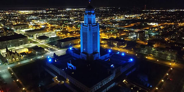 Nebraska2016_LightItUpBlue.jpg