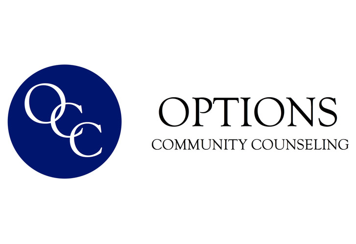 Options Community Counseling