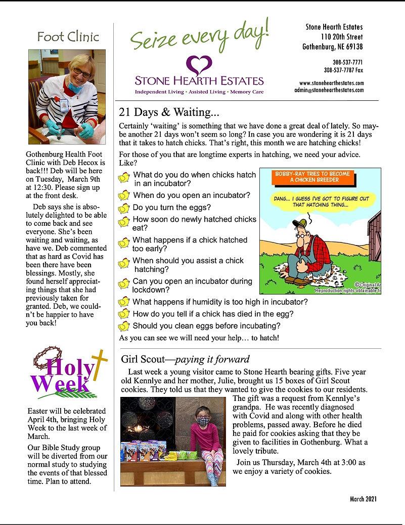 03-21 Newsletter 1.jpg
