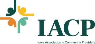 theiacp-new-logo.png