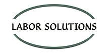 Labor Solutions Logo
