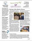 04-21 Newsletter 1.jpg