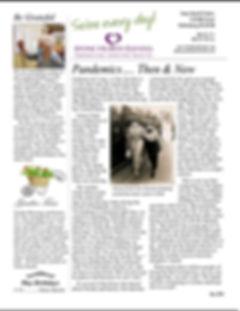 05-20 Newsletter 1.jpg