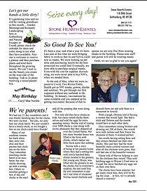 05-21 Newsletter 1.jpg