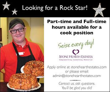 cook-Kenny rock star.jpg