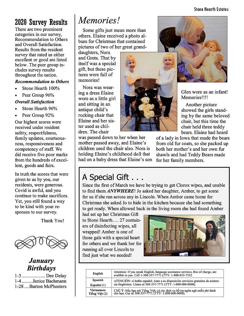01-21 Newsletter 2.jpg