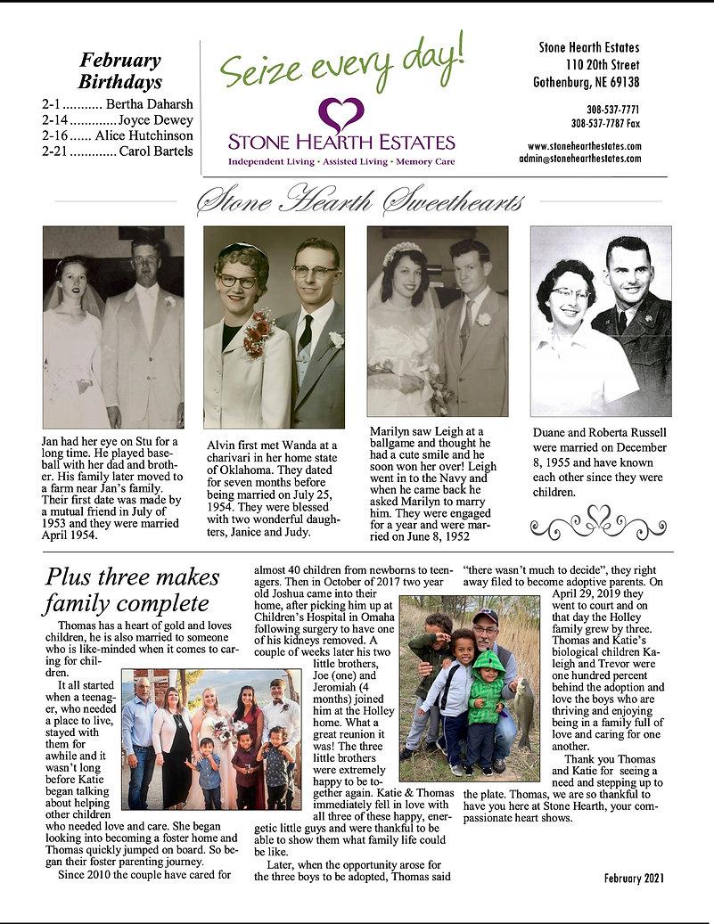 02-21 Newsletter 1.jpg