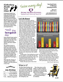 07-21 Newsletter 1.jpg