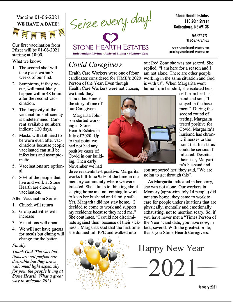 01-21 Newsletter 1.jpg