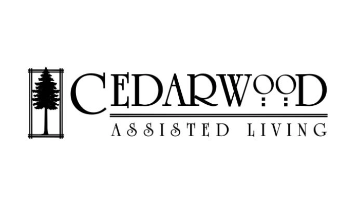 Cedarwood Assisted Living