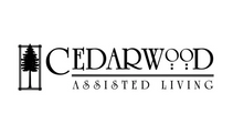 Cedarwood Assisted Living