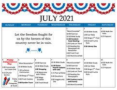 Calendar 07-2021 1.jpg