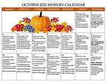 Calendar MEMORY 10-2021 1.jpg