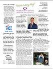 09-20 Newsletter 1.jpg