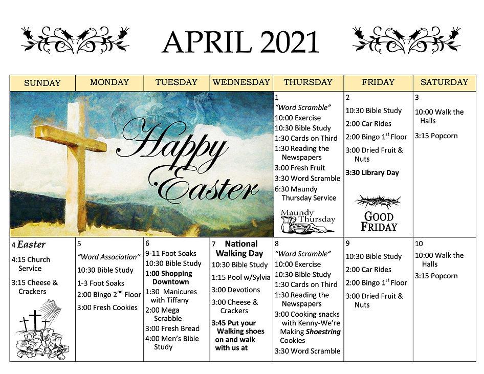 Calendar 04-2021 1.jpg