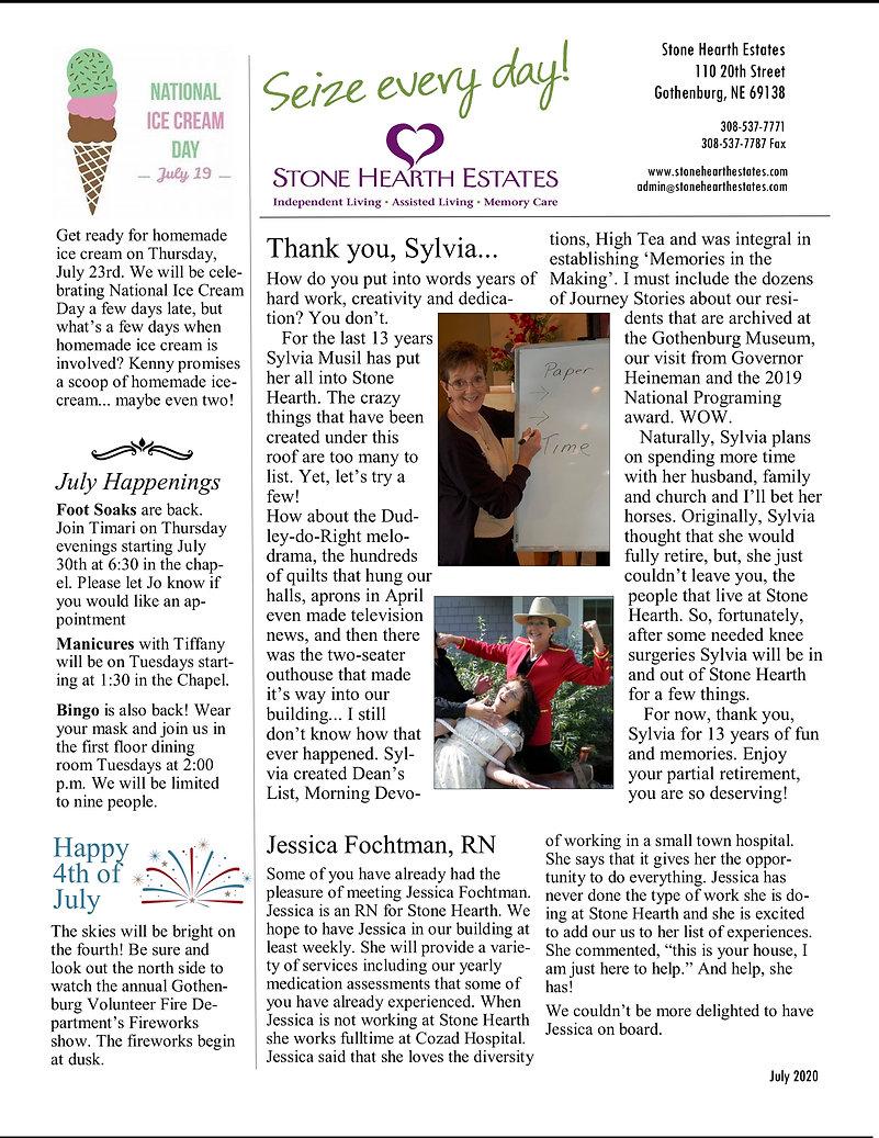07-20 Newsletter 1.jpg