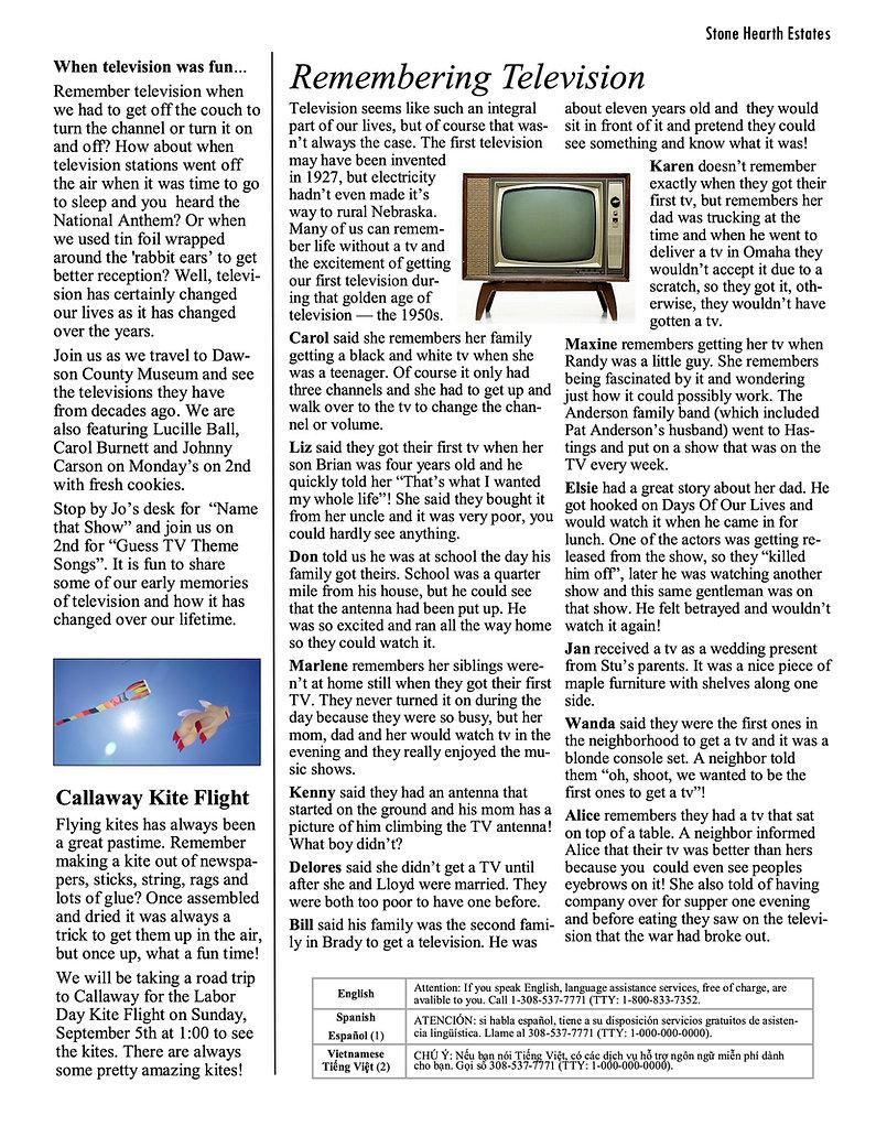 09-21 Newsletter 2.jpg