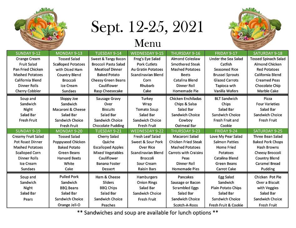 09-12-21 menu.jpg