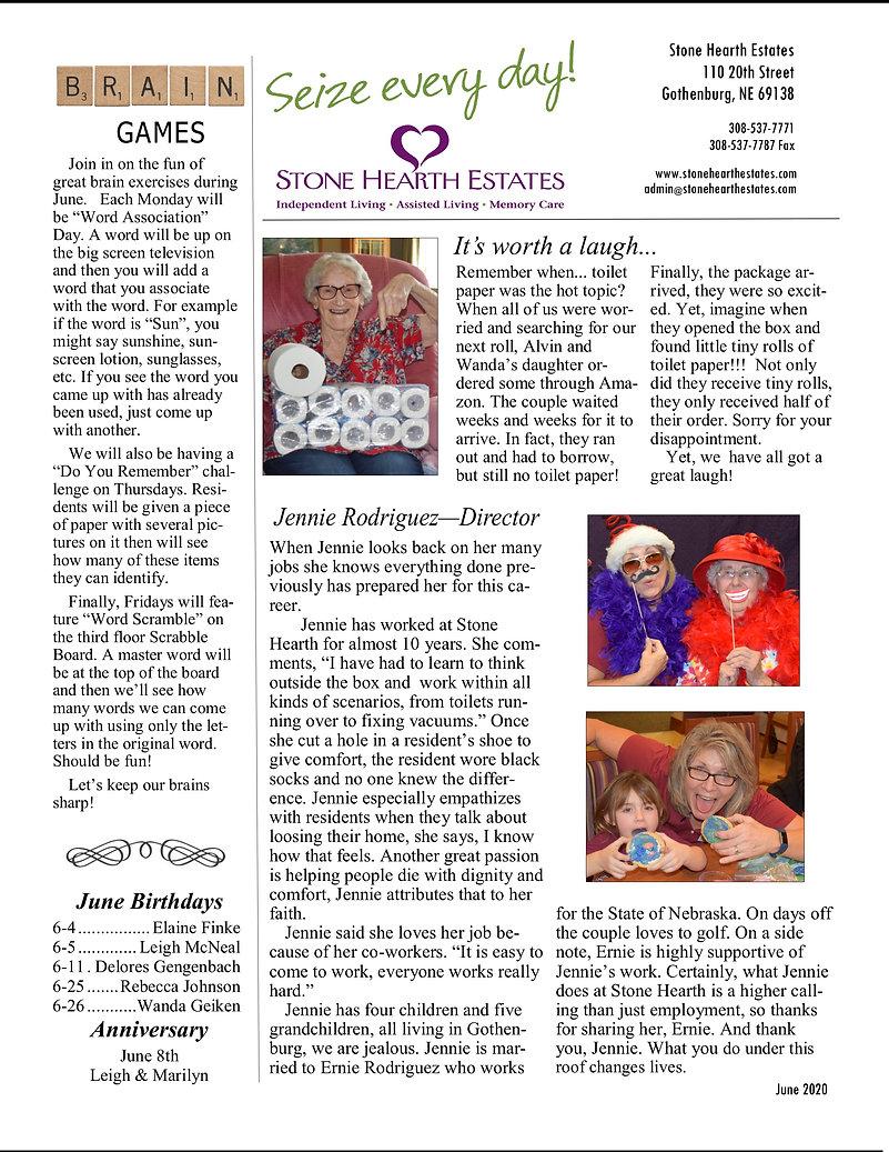 06-20 Newsletter 1.jpg