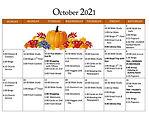 Calendar 10-2021 1.jpg