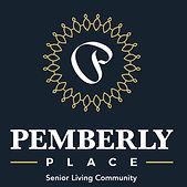 Pemberly Place Senior Living Logo
