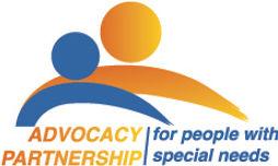 Advocacy_Partnership.jpg