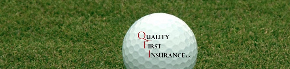 Quality First Insurance Events