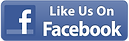 like-us-on-facebook-button.png