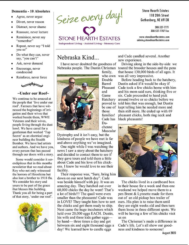 08-20 Newsletter 1.jpg