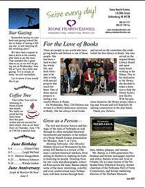 06-21 Newsletter 1.jpg