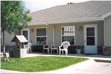 Duplex 4 (small).jpg