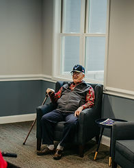 Independent Living Community