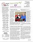 10-20 Newsletter 1.jpg