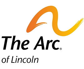 the arc lincoln.jpg