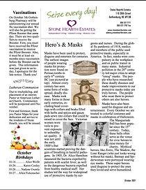 10-21 Newsletter 1.jpg