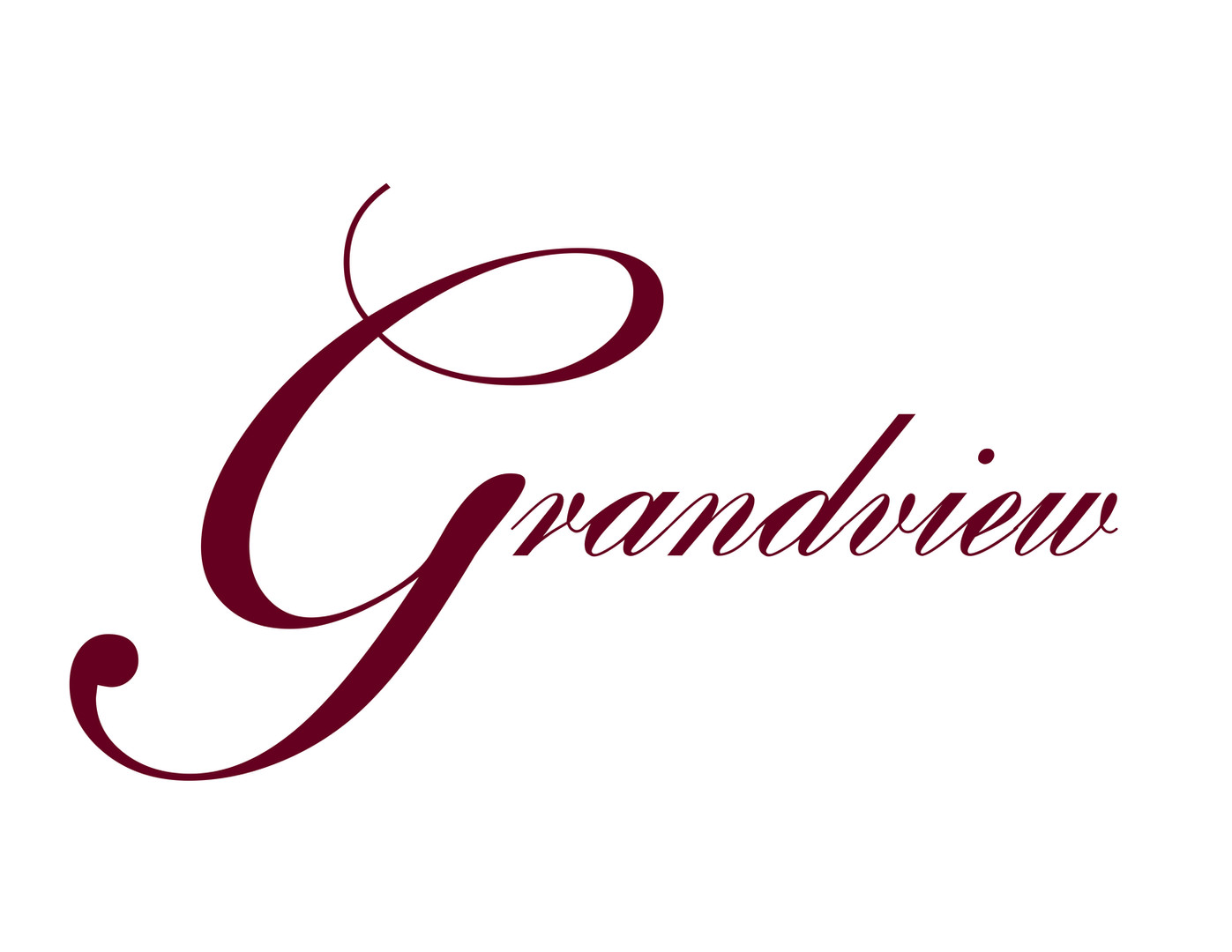 Grandview Assisted and Independent Living