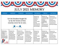Calendar Memory 07-2021 1.jpg