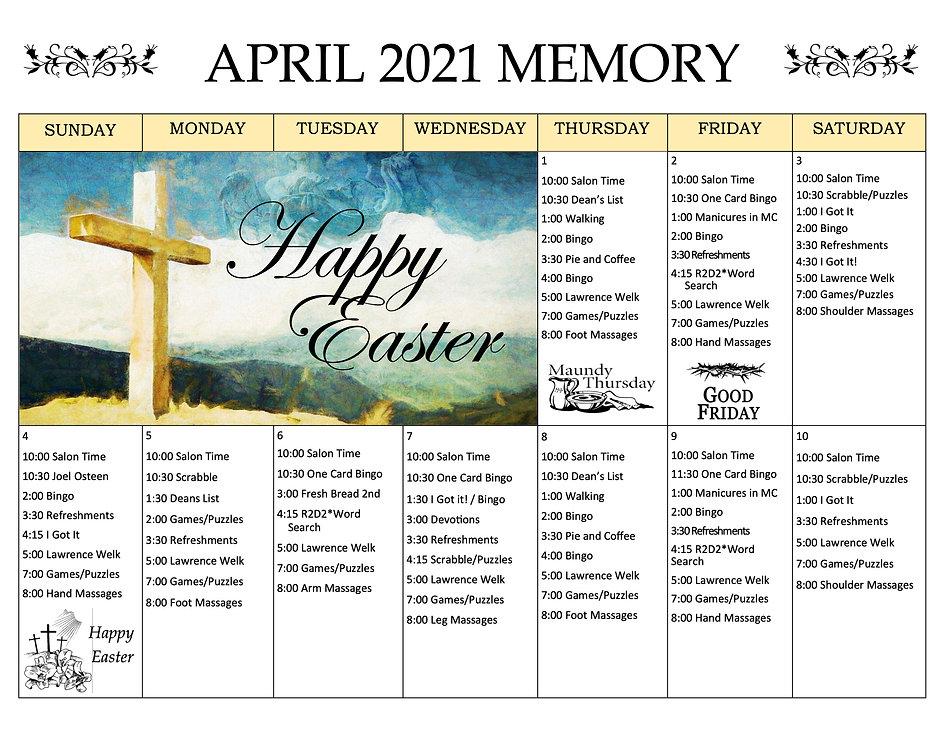 Calendar Memory 04-2021 1.jpg