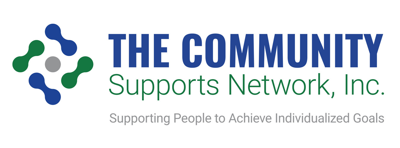 The Community Supports Network, Inc.