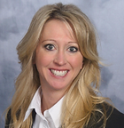 Allison Foreman