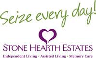 Stone Hearth Estates