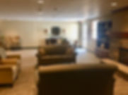 Assisted Living Area