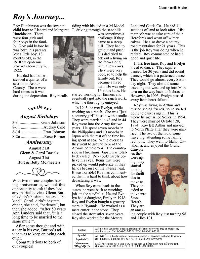 08-20 Newsletter 2.jpg