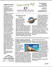 08-21 Newsletter 1.jpg