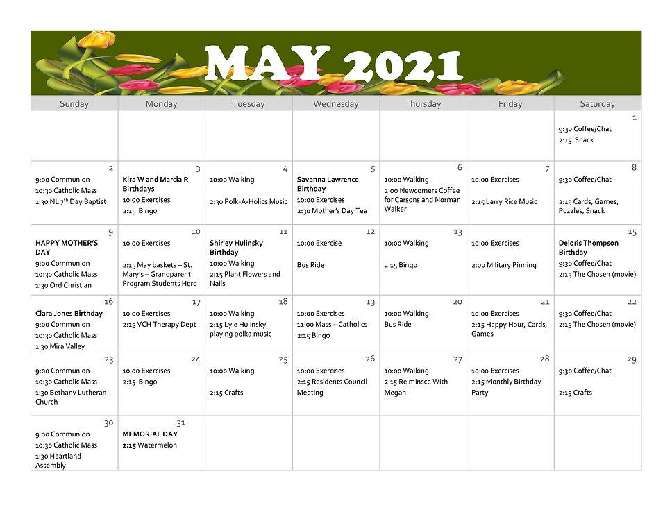 may activity calendar 2021.jpg