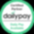 DailyPay Partner Badge.png