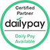 DailyPay Partner Badge.png
